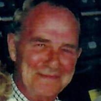 Seth G. Fessenden, III