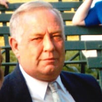 Mr. Stephen G. Surrett