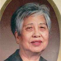 Choi King Kwan Wong