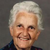 Jean Kathryn Sander