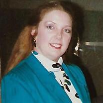 Pamela Peterson Hotopp