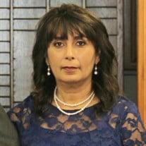 Rebecca Yankovich