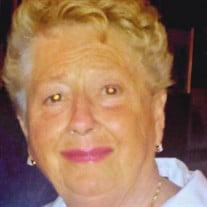 Kathie Gunter Blaine