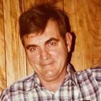 Don R. Brummett
