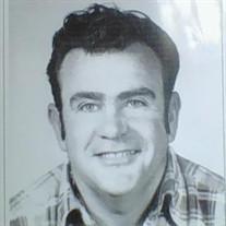 Mr. John E Miller