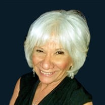 Linda Ann Pace