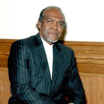 Mr Percy Phillips Simmons