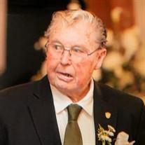 Charles Joseph Dawson