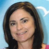 Norma Cortez