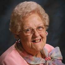 Jane L. Guffey