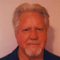 Ray Sims, Jr.