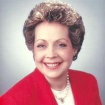 Anne  Johnson East