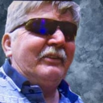 Norman  Ralph Bolton