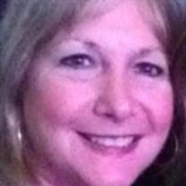 Ellen Faye  Dowdy