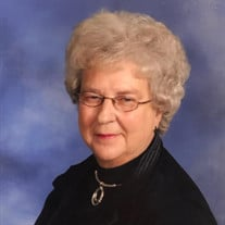 Catherine R.  Daake