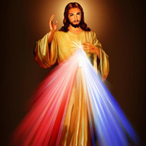 St. Edmond Roman Catholic Church - Streaming Mass Second Sunday of Easter, Sunday of Divine Mercy