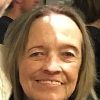 Ann McCune