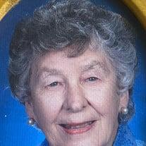 Helen Elizabeth Atwood