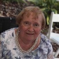 Ethel Laughlin