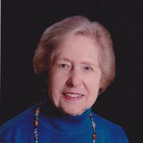 Dorothy Buddenhagen