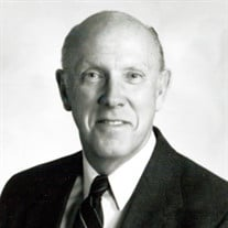 Marvin A. Ritter