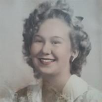 Ruth Moe