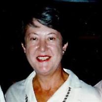 Bonnie E Sawaya