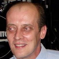 Bryan H Wordelman