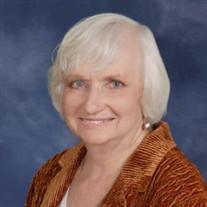 Barbara A. Braak