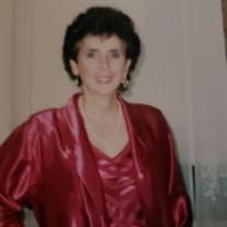 Carmela M Proctor