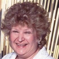 Sharon L.  Faraone