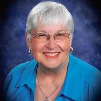 Nancy  Beardslee Whitehead