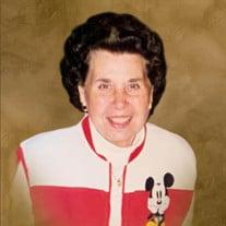 Dorothy  L.  Wilkinson