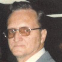 Herbert C. Wichelt