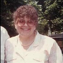 Ms. Darlene Dee Weber