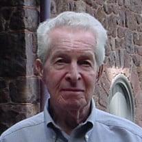 Richard R. Harp