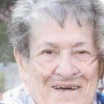Mary J Schaivello