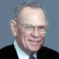 Thomas Joseph Burns