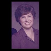 Eleanor  Jean  Hase Bahr