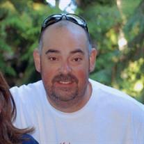 Daniel Robert  Gonzalez