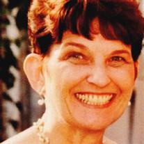 Joyce M. McKeon