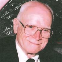 Raymond Bray