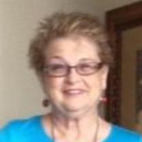 Elaine Della Davis