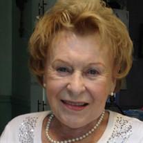 Margery A. Tucholski