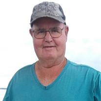 Lonnie Eugene Upton
