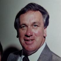 Roger J Dennerll