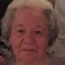Betty R. Dailey