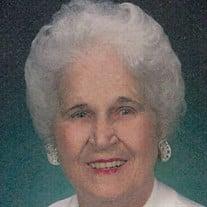 Louise C. Futrell