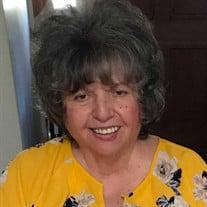 Donna Marie McMahon