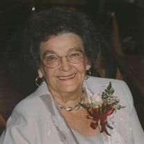 Loretta M. Petrous